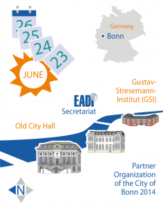 GC2014-InfoGraphic_1_Date+Venue