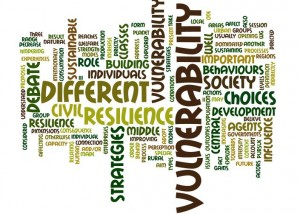 Sustainable Development and Vulnerabilty