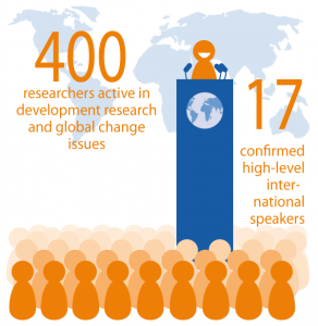 GC2014-InfoGraphic_3_Researchers+Speakers