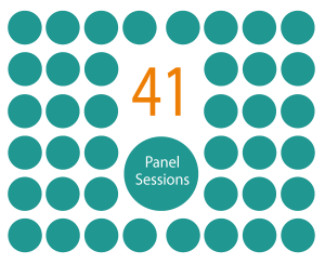 GC2014-InfoGraphic_5_PanelSessions